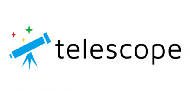 Blog: Telescope | AI-powered Search | Knowledge Base | Natural Language Search